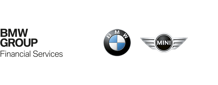 BMW Group Financial Services Launches First U S  Collaboration Lab